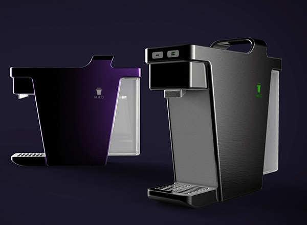专业家电产品外观设计开发公司