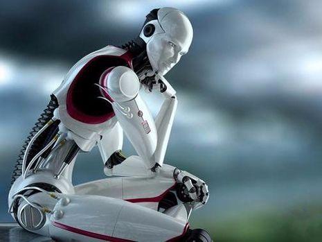 人工智能机器人的设计原理_铁盒铁罐制作厂家_新浪博客